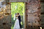 wed-Wormington-Wedding-DA05
