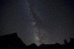 Milkyway-01-web