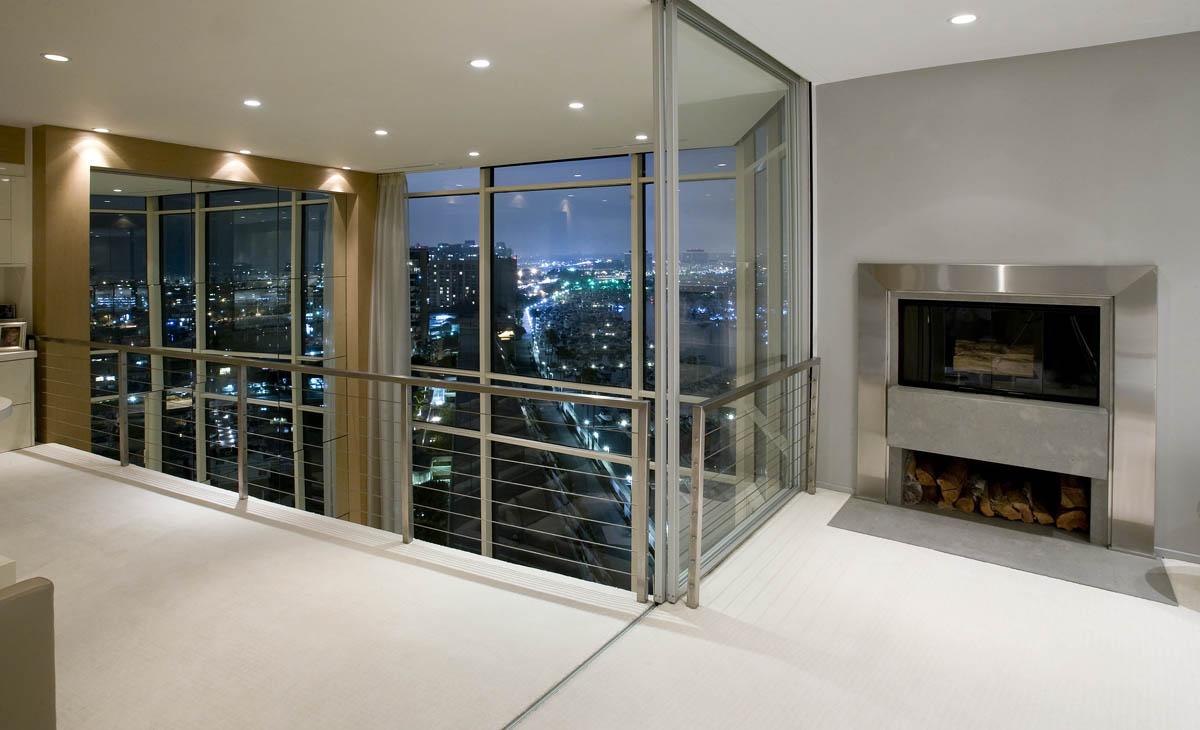Penthouse14