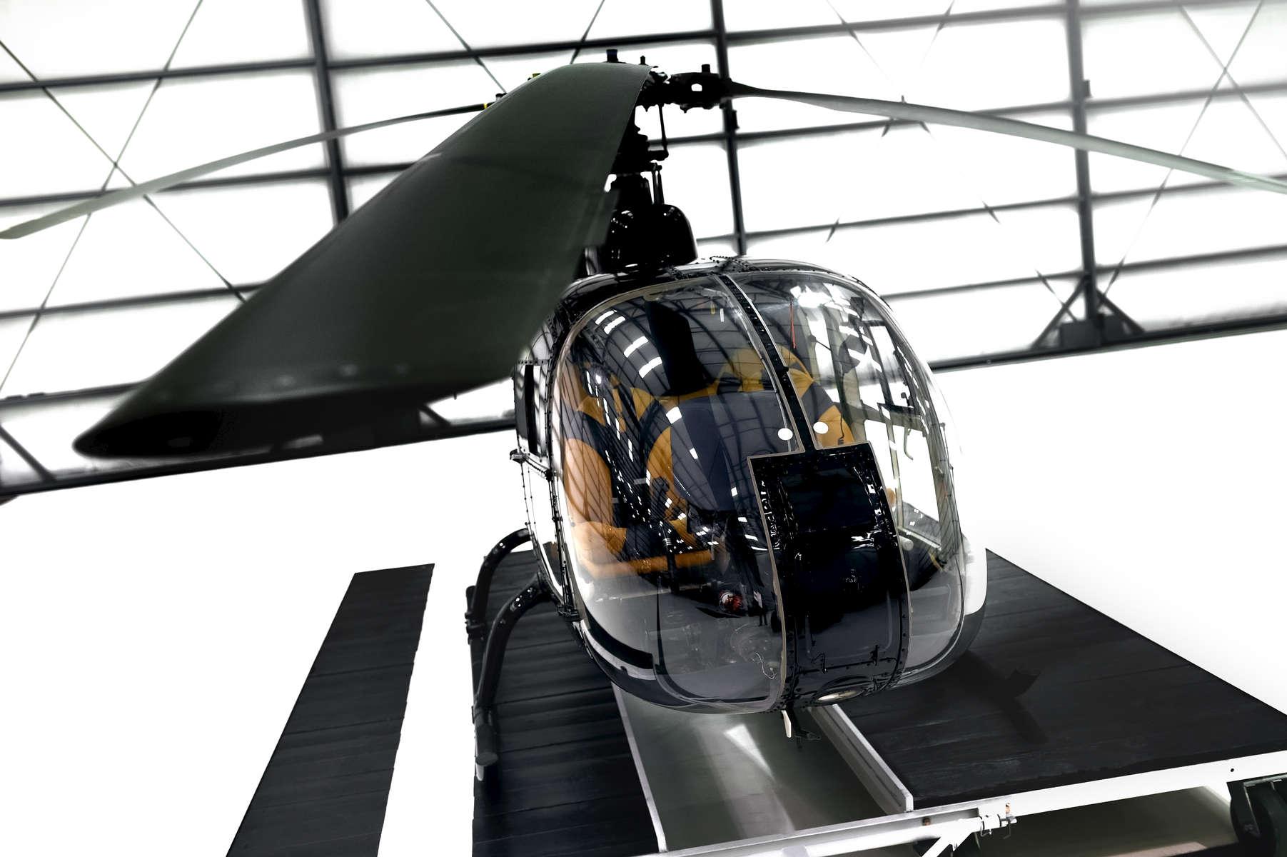 Pursuit Aviation