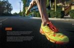 RunningPage-sml
