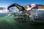 Swim_image_flat_final-sml