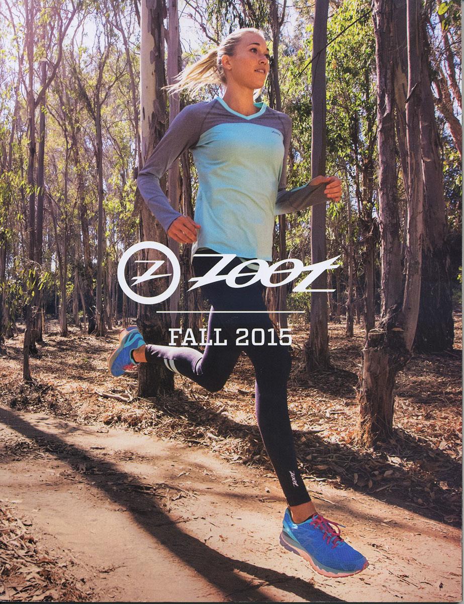 Zoot12