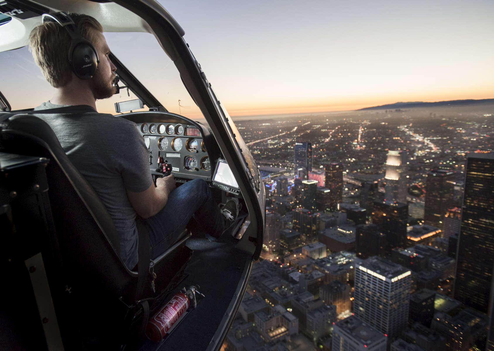 chopper043a