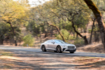 Robb Report Car of the Year