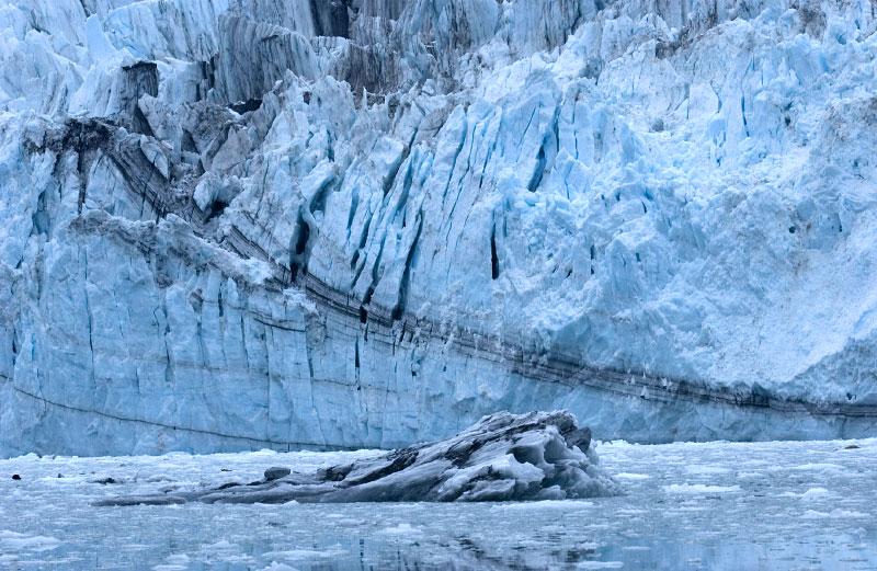 glacier005