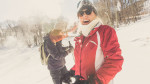 010715-ski-nc-1820-Edit