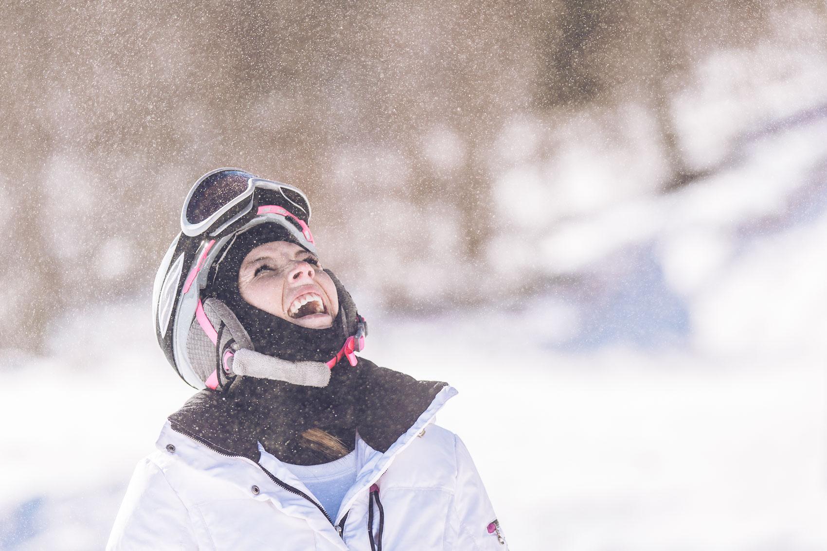 010715-ski-nc-481
