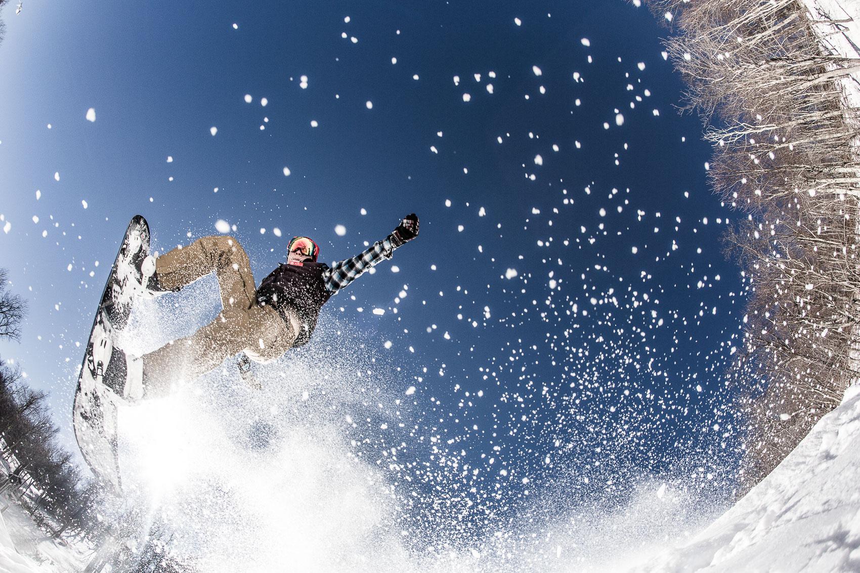 010715-ski-nc-4945