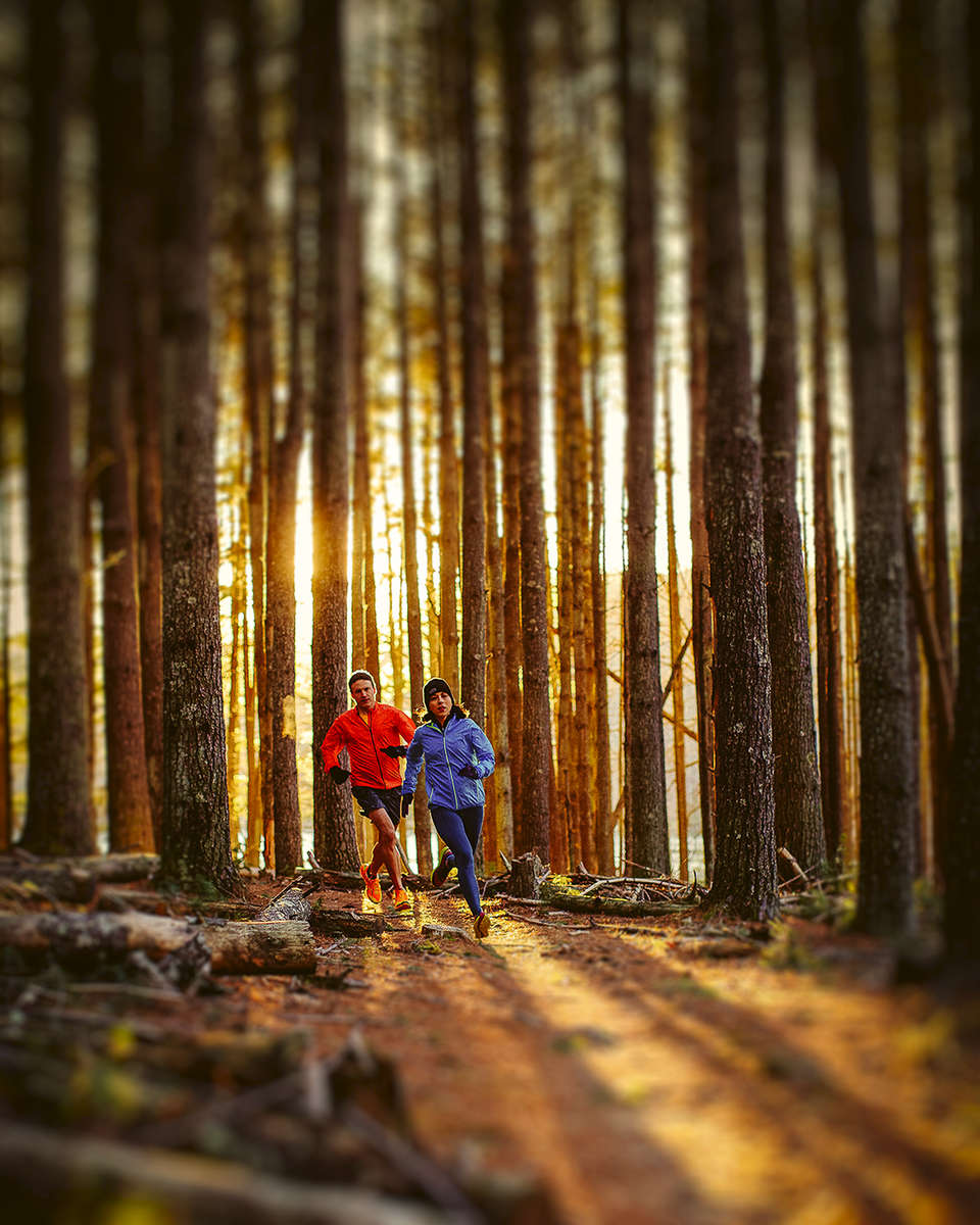 011316-058-winter-trail-running-Edit