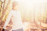 011316-538-winter-trail-running