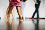 042914-hollins-dance-edit-007