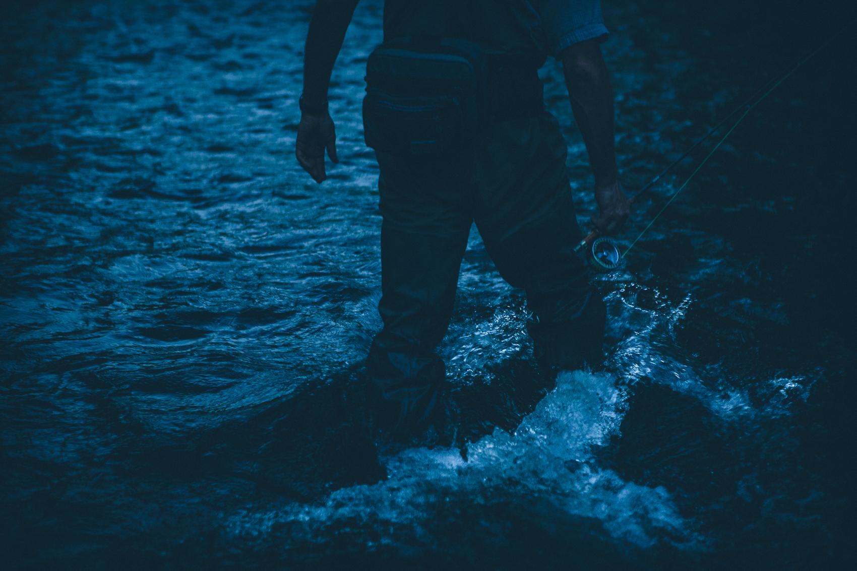 051115-153-jackson-river-trout