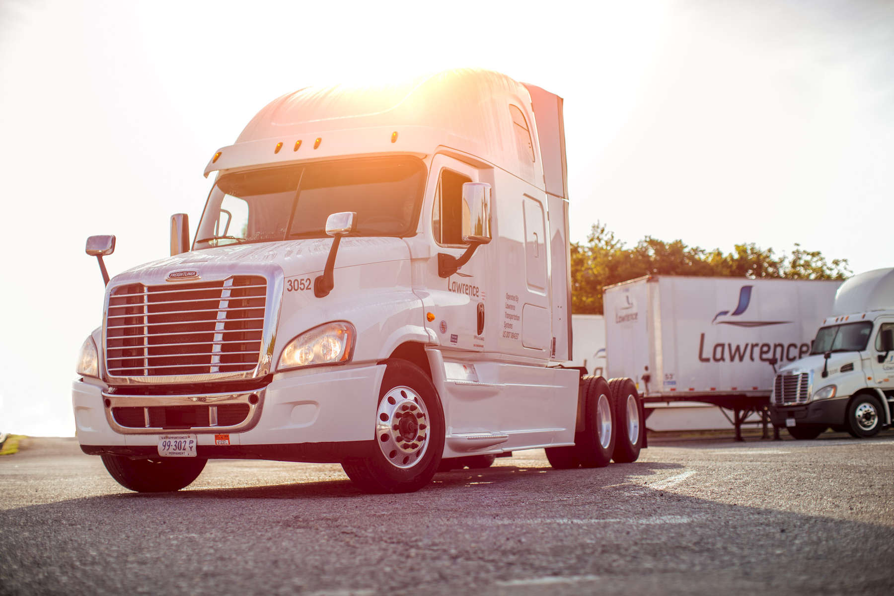 052018-0009-edit-lawrence-trucking-Edit