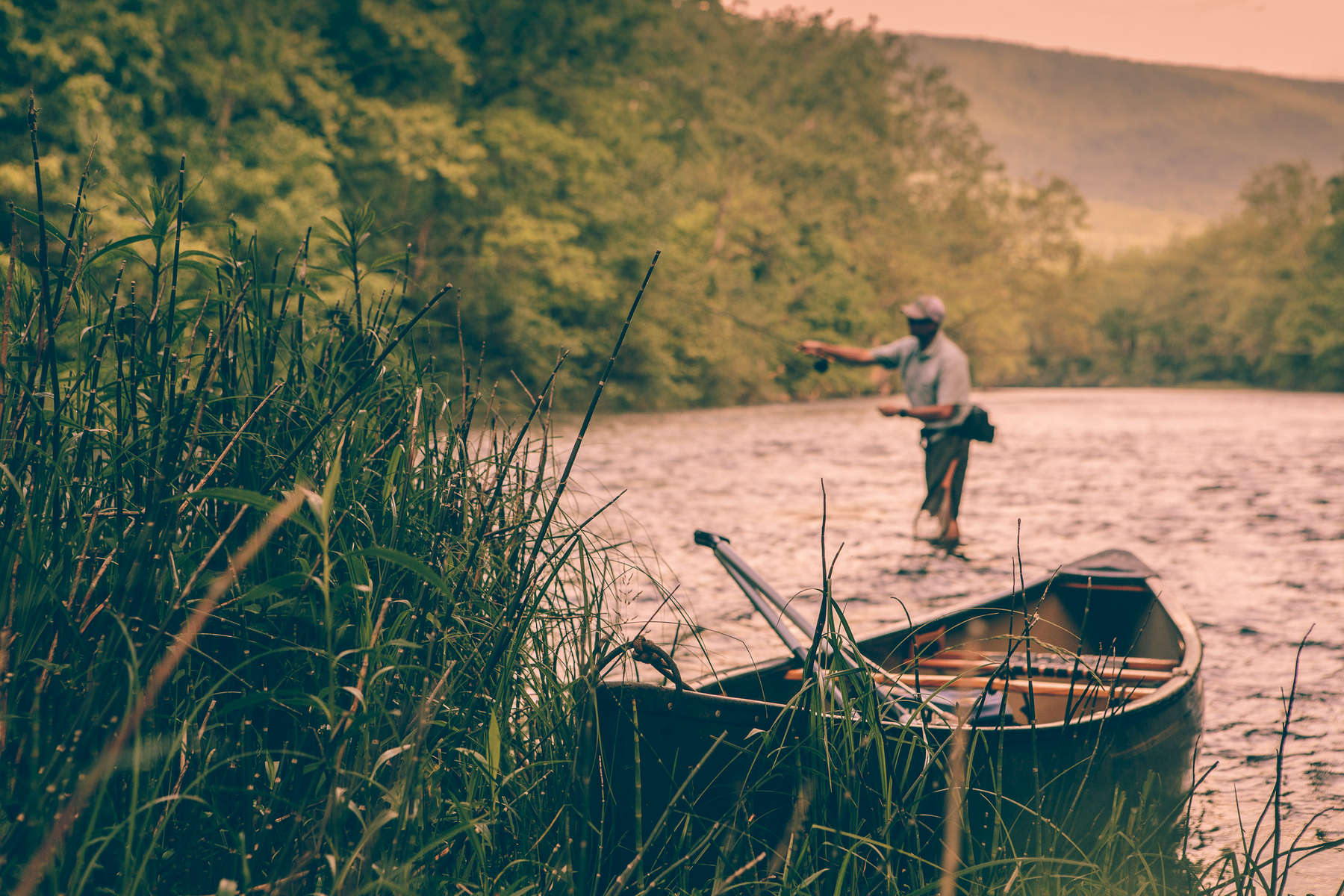 052616-298-jackson-river-trout-fly-fishing