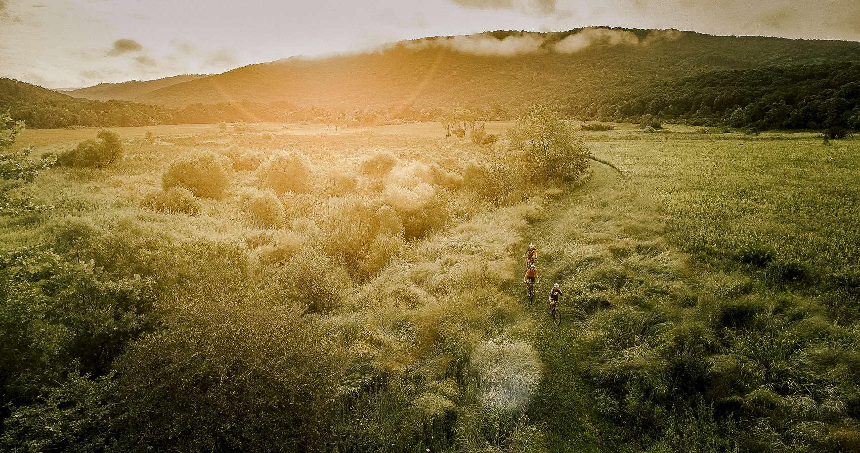 072915-virginia-mountain-biking-adventure-photographer-dean