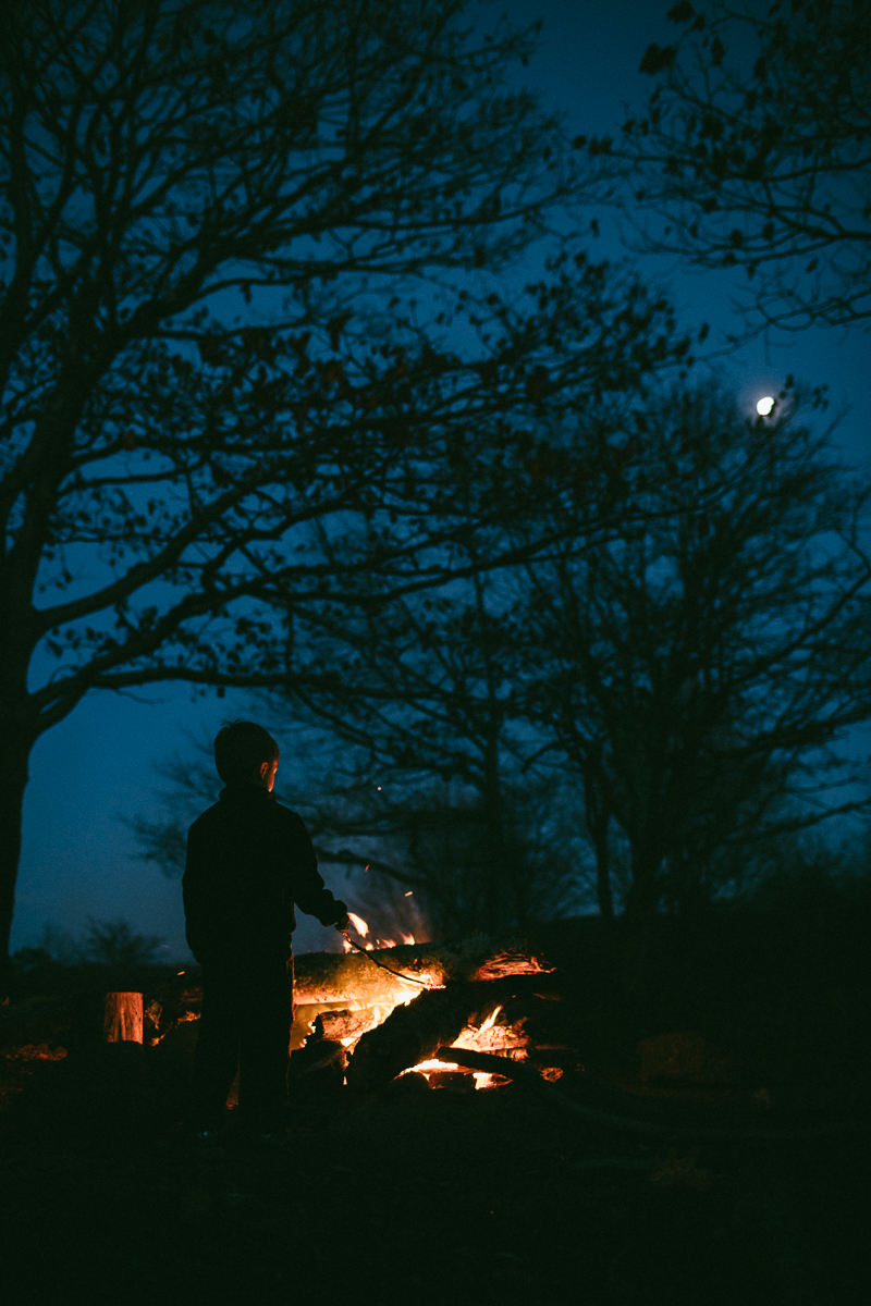 110414-colter-camping-1103-Edit
