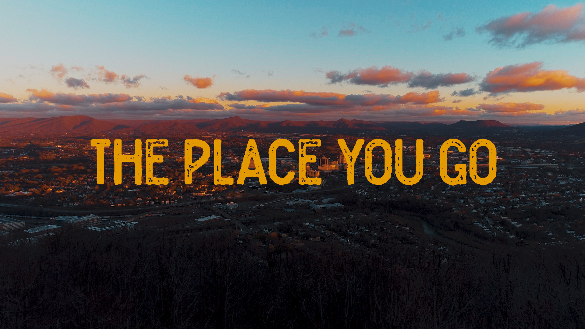 The-Place-You-Go