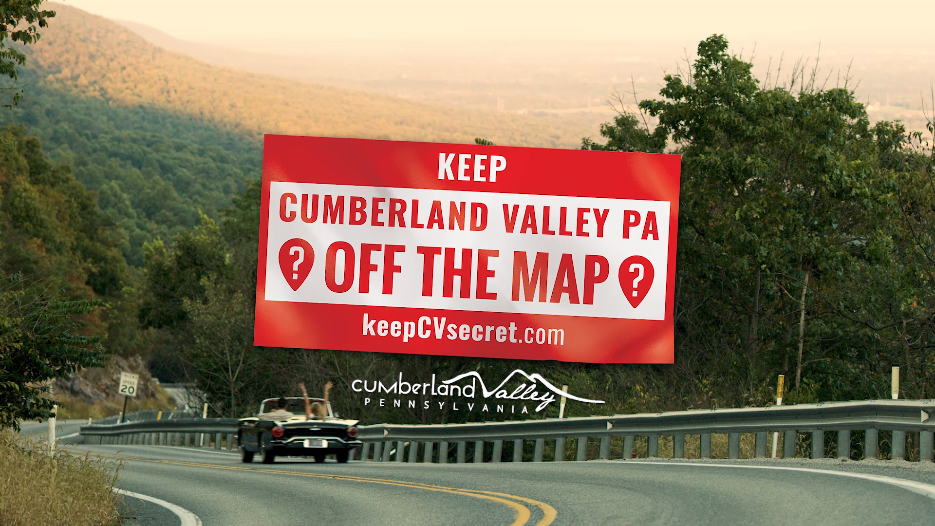 cumberland-valley