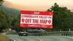 cumberland-valley