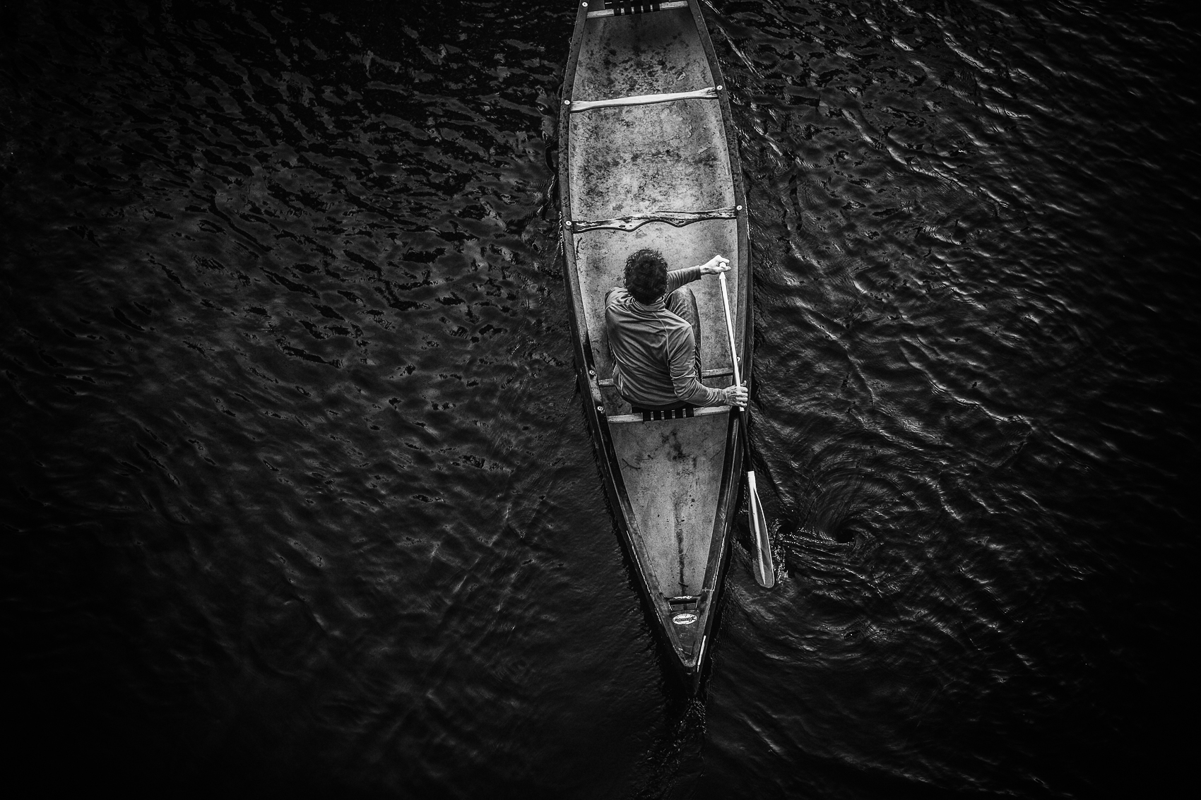 dean-roanoke-virginia-commerical-photographer-tourism-1