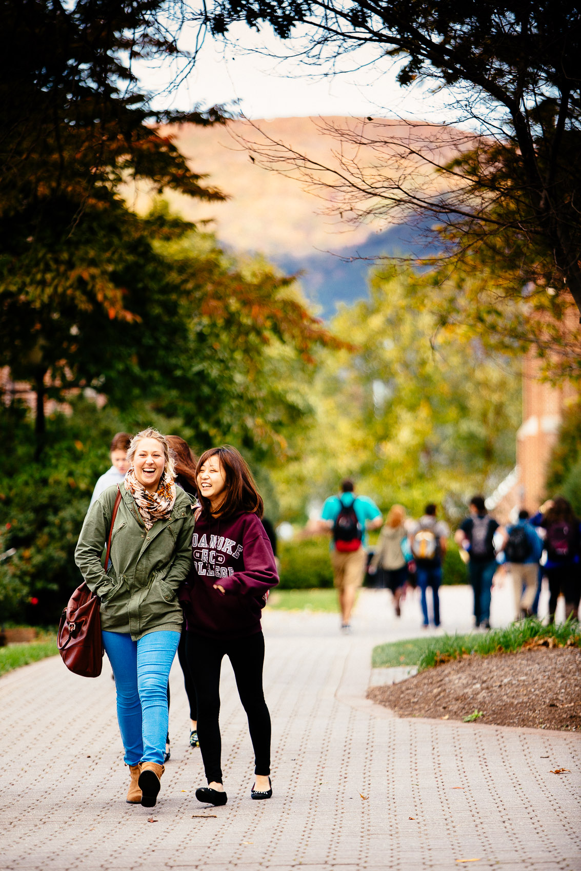 dean-roanoke-virginia-education-photographer-roanoke-college-11