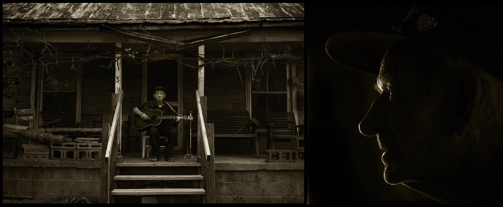 dean-roanoke-virginia-photographer-bluegrass-portrait