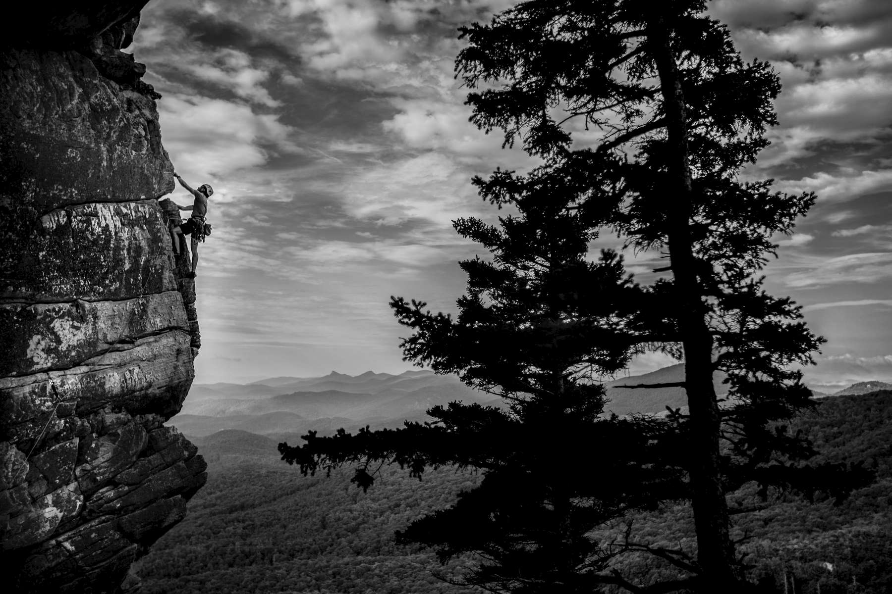 dean-roanoke-virginia-photographer-director-california-boone-rock-climbing-1