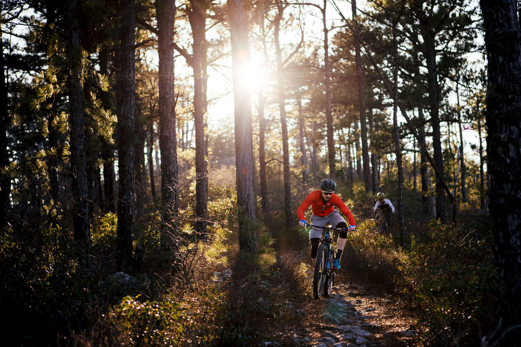 dean-roanoke-virginia-photographer-director-mountain-biking-roanoke-3