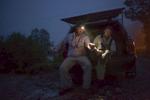 dean-roanoke-virginia-photographer-director-trout-flyfishing-3