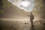 dean-roanoke-virginia-photographer-director-trout-flyfishing-4