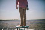 dean-roanoke-virginia-photographer-director-trout-flyfishing-6