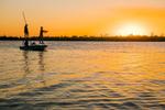 dean-roanoke-virginia-photographer-director-trout-flyfishing-7