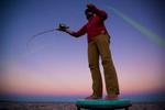 dean-roanoke-virginia-photographer-director-trout-flyfishing-8