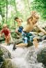 dean-virginia-north-carolina-photographer-outdoors-kids-4