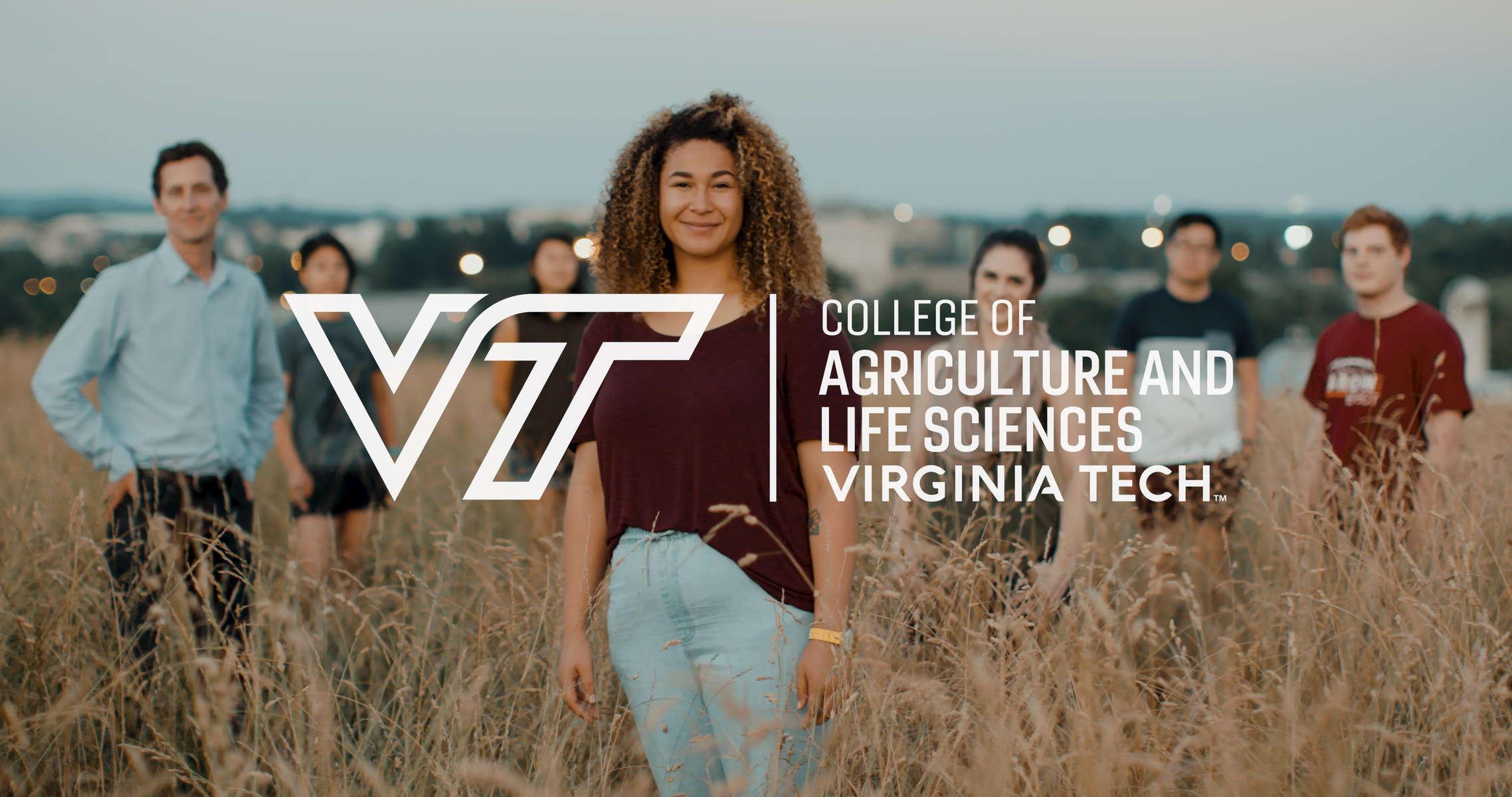 sam-dean-higher-education-director-virginia-tech