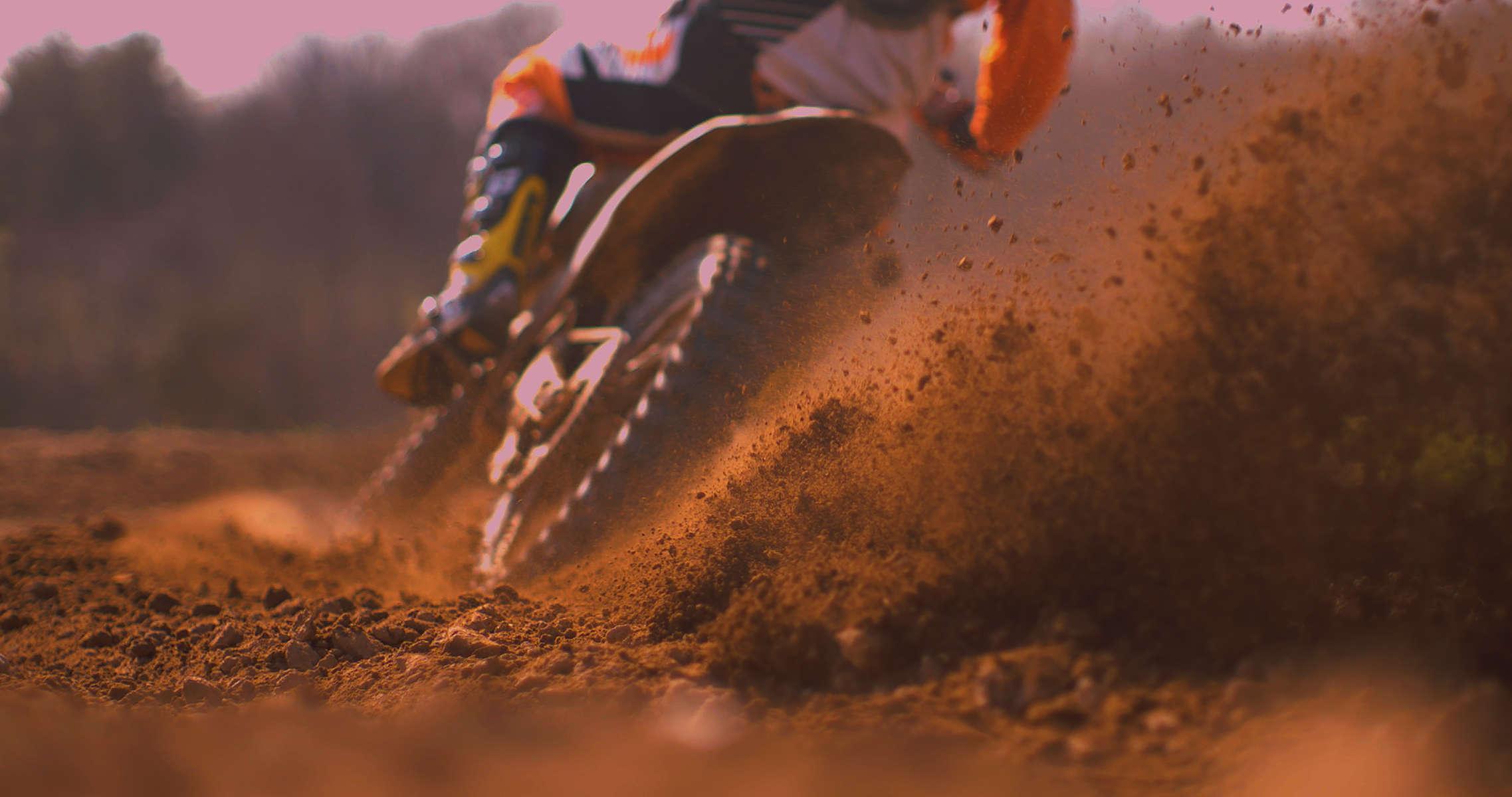 sam-dean-virginia-photographer-director-motocross