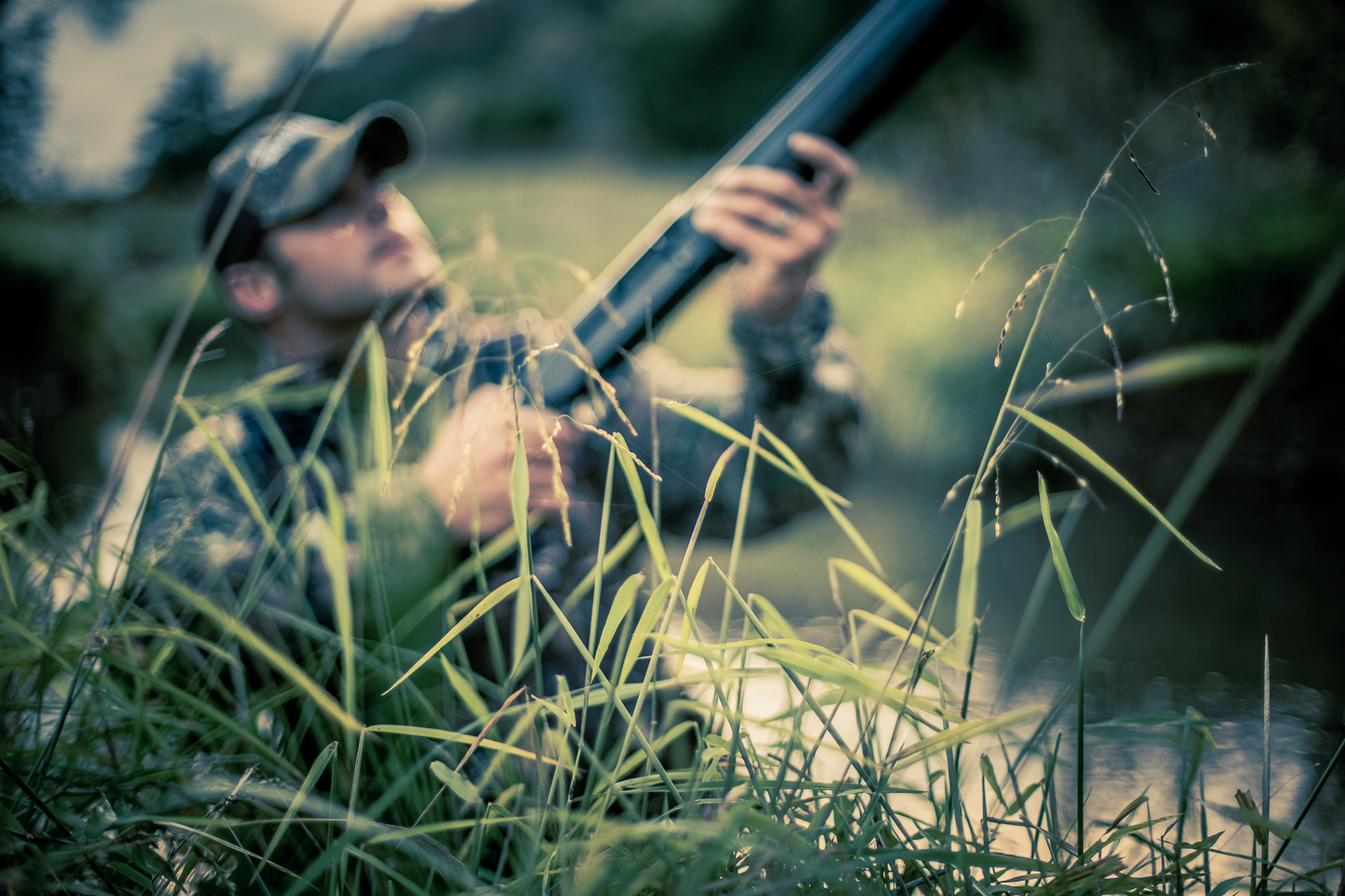 virginia-photographer-hunting-outdoors--13