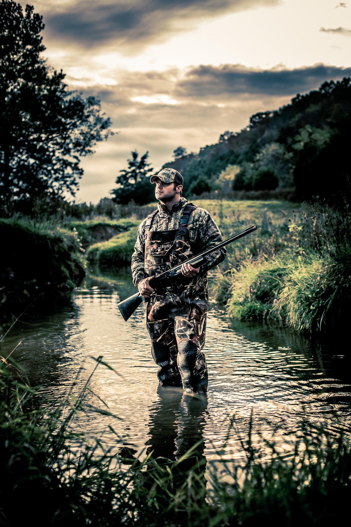 virginia-photographer-hunting-outdoors--9