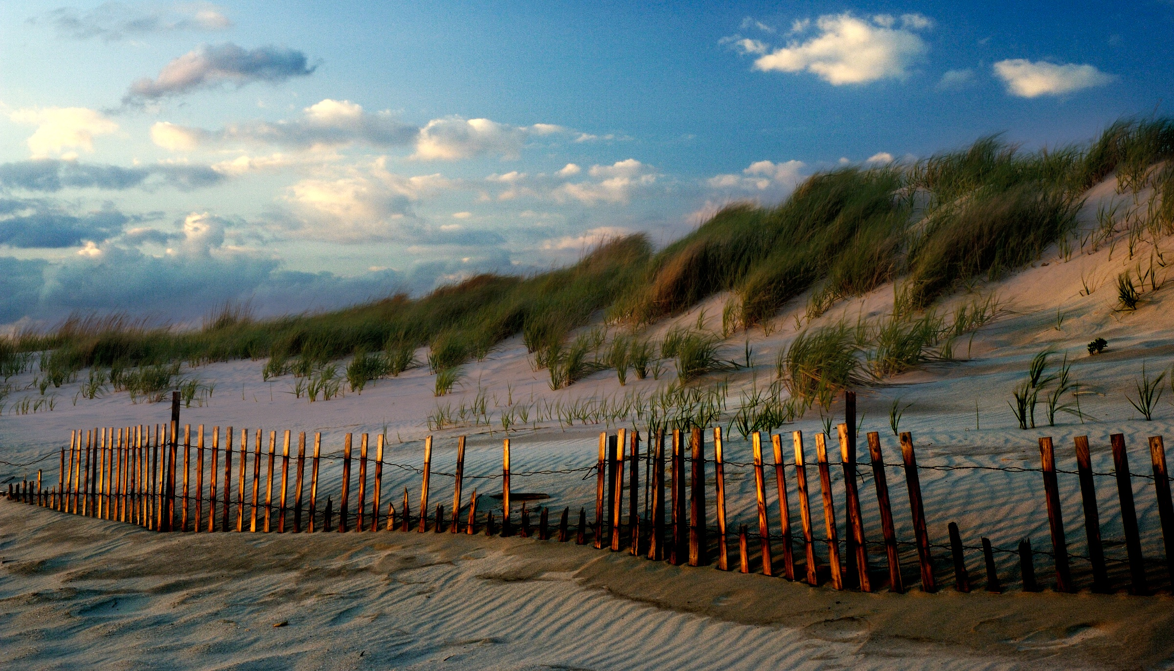 Cape May, New Jersey.Fine art prints available from <u>Photoshelter</u></a>.copyright mark menditto(20060519 CM-092)