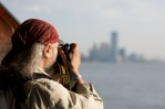 Fellow photographer, Tony Sweet, conceived the idea for the Ellis Island HDR project. 2008 mark menditto. All rights reserved.