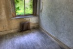 High Dynamic Range (HDR) image.Fine art prints available from Photoshelter. 2008 mark menditto. All rights reserved.(685-692_TMgr)