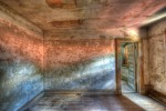High Dynamic Range (HDR) image.© 2008 mark menditto. All rights reserved.(838-840_TMgr)