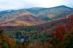 Twin Mountain, NH, 2008.Fine art prints and Royalty-Free stock available from Photoshelter.  2008 mark menditto, all rights reserved.(#248)