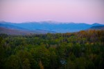 Twin Mountain, NH, 2008.Fine art prints and Royalty-Free stock available from Photoshelter.©  2008 mark menditto, all rights reserved.(#382)