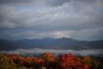 Twin Mountain, NH, 2008.Fine art prints and Royalty-Free stock available from Photoshelter.  2008 mark menditto, all rights reserved.(#714)