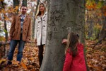 Family portraits. Copyright 2011 mark menditto.