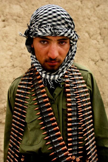 Afghan-Wild-3