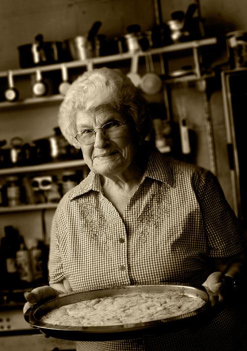 Grandma-Pennington-Sepia