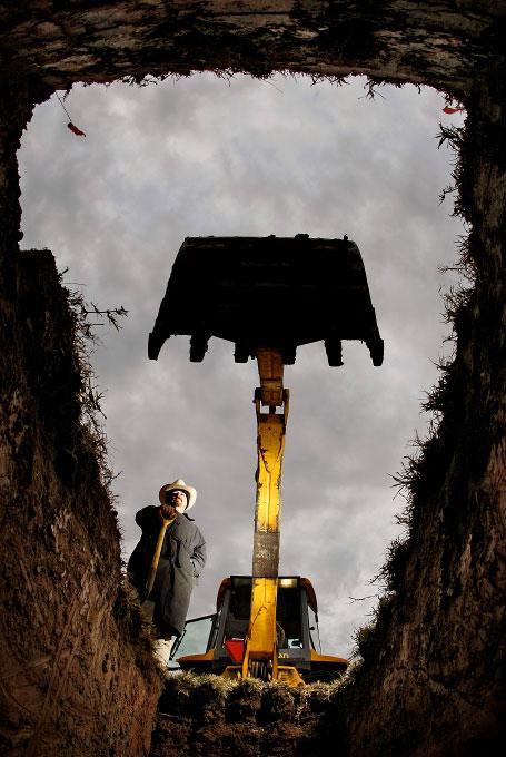 Grave-Digger-1